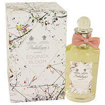 Equinox Bloom by Penhaligon's for Women Eau De Parfum Spray 3.4 oz