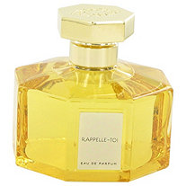 Rappelle Toi by L'artisan Parfumeur for Women Eau De Parfum Spray (Unisex Tester) 4.2 oz
