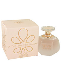 Reve D'infini by Lalique for Women Eau De Parfum Spray 3.3 oz