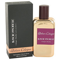 Blanche Immortelle by Atelier Cologne for Women Pure Perfume Spray 3.3 oz