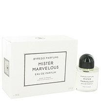 Byredo Mister Marvelous by Byredo for Men Eau De Parfum Spray 3.4 oz