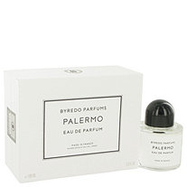 Byredo Palermo by Byredo for Women Eau De Parfum Spray (Unisex) 3.4 oz