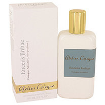 Encens Jinhae by Atelier Cologne for Women Pure Perfume Spray 3.3 oz