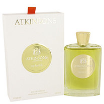 My Fair Lily by Atkinsons for Women Eau De Parfum Spray (Unisex) 3.3 oz