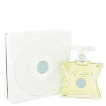 Riverside Drive by Bond No. 9 for Women Eau De Parfum Spray 3.3 oz