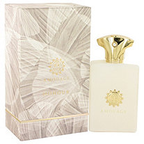 Amouage Honour by Amouage for Men Eau De Parfum Spray 3.4 oz