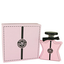 Madison Avenue by Bond No. 9 for Women Eau De Parfum Spray 3.4 oz