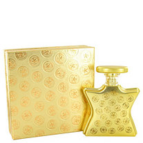Bond No. 9 Signature by Bond No. 9 for Women Eau De Parfum Spray 3.3 oz