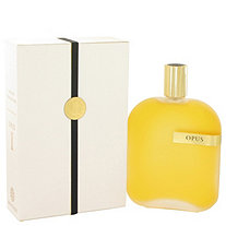 Opus I by Amouage for Women Eau De Parfum Spray 3.4 oz