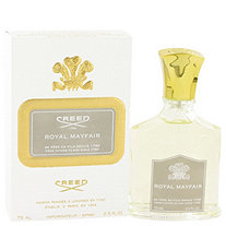 Royal Mayfair by Creed for Men Millesime Spray 2.5 oz
