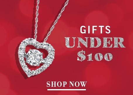 Gifts Under 100