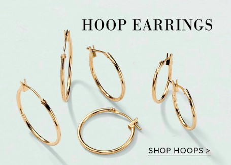 hoopearrings
