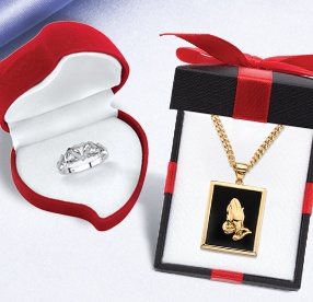 Premier Gift Boxes