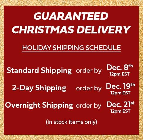 Shipping Cutoffs width=