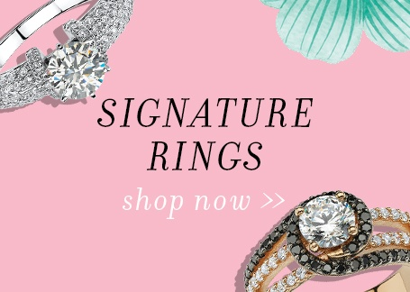 signaturerings