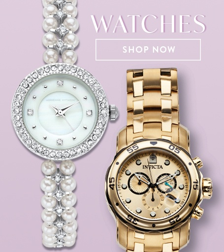 Watch Gifts