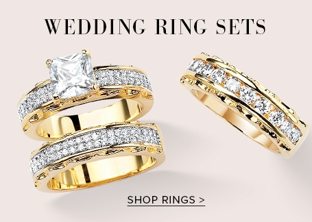 weddingringsets